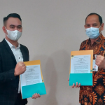 PKS JamSyar dengan BSI Produk Penjaminan Cicil Emas
